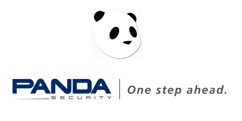!!STAY SAFE STAY SECURE WITH PANDA SECURITY SERVICE!!!