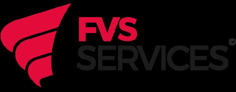 FVS services