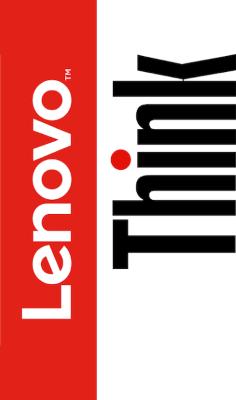 Lenovo Top Sellers voor November
